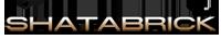 BRICK_logo.png