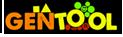 GEN_logo.png